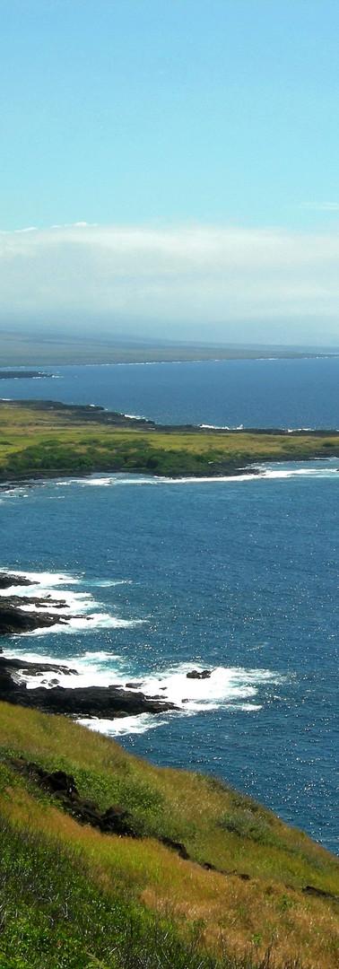 Coast near Na'alehu 1.JPG