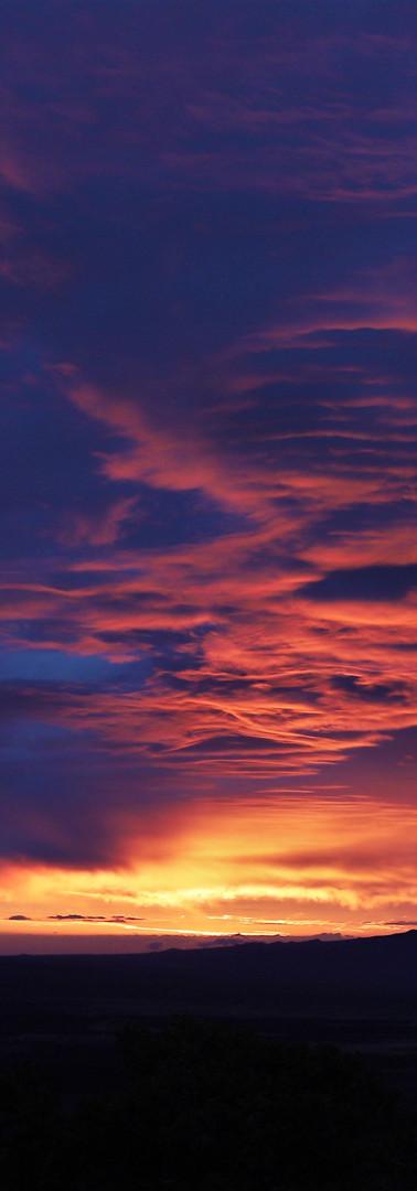 Sunset from Mauna Kea.jpg