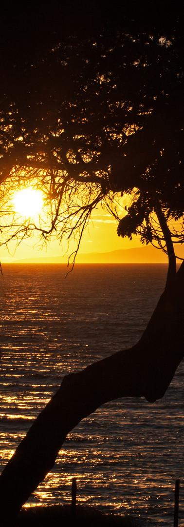 Kihei Sunset.jpg