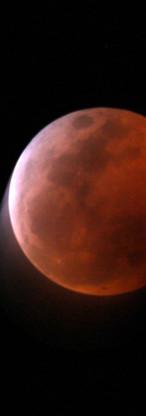 Blood Red Moon 2019.JPG