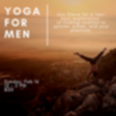 yoga for men.png