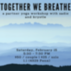 Together We Breath.png