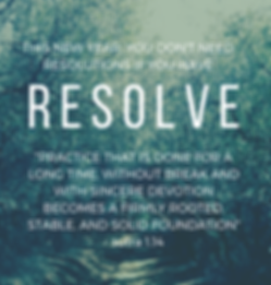 resolve poster.png