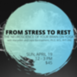 FROM STRESS TO REST.png