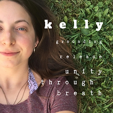kelly.png