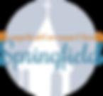 EccReal logo.png