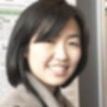 Eundeok-wix.jpg