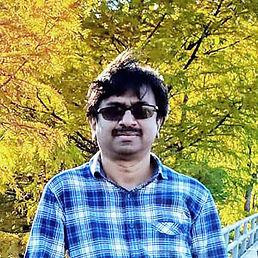 Krishna_SM.jpg