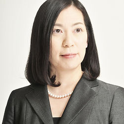 Torii portrait-wix3.jpg