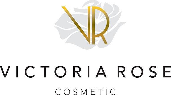 Best micro-blading cosmetic tattoo victoria bc