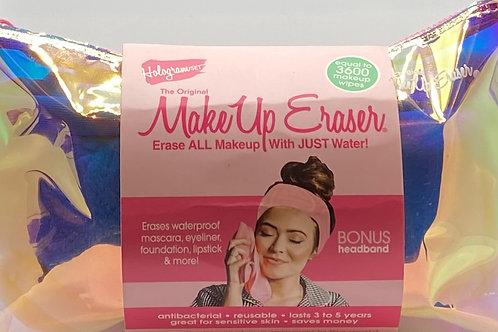 The Original Make-Up Eraser Gift Set
