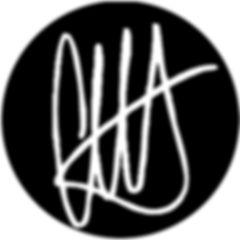 Logo  Rnd w on b 2x2cm.jpg