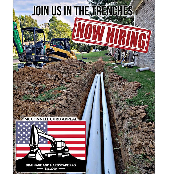 MCA Join Us in the Trenches Now Hiring.jpg