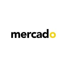 Mercado Labs