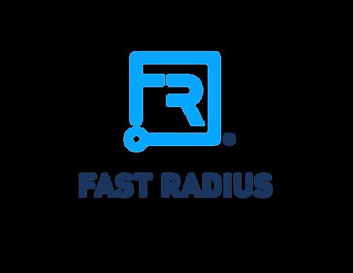 Fast Radius