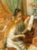 300px-Renoir23.jpg