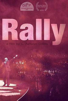 Rally-Poster-2021.jpg