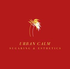 URBAN CALM (2).png
