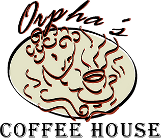 Orpha's Coffee House