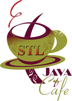 Stl Java & Cafe