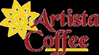 Artista Coffee