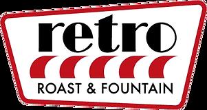 Retro Roast
