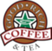 Goodrich Coffee & Tea