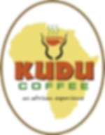 Kudu Coffee