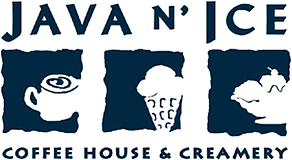 Java n Ice Coffee House & Creamery