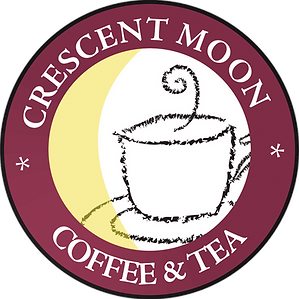 Crescent Moon Coffee & Tea