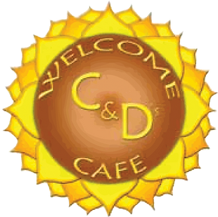 C&D's Welcome Cafe
