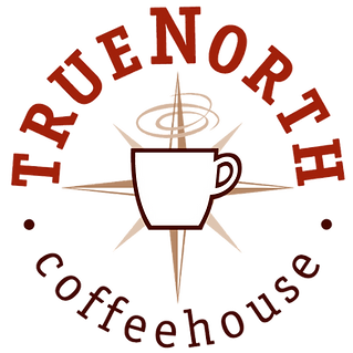 True North Coffee House