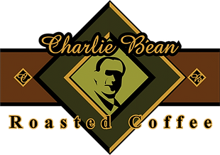 Charlie Bean Roasted Coffee