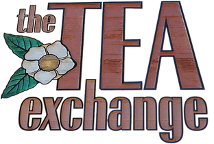 The Tea Exchange