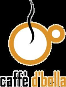 Caffe d' Bolla