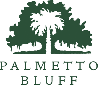 Palmetto Bluff Cafe
