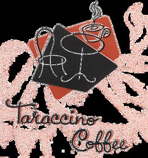 Taraccino Coffee