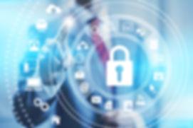Protection Juridique AGEC Assurances Toulon Cyber Sécurité