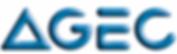 AGEC Assurances Toulon Courtier