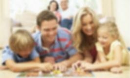 Prévoyance AGEC Assurances Toulon Protection Famille