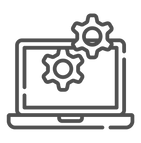 JS_ResourceIcons_Websites_0003_004-data-