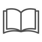 JS_ResourceIcons_Websites_0010_003-book.