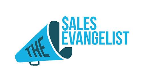 salesevangelist.jpg