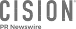 prn_cision_logo_desktop copy.png