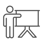 JS_ResourceIcons_Websites_0005_006-prese