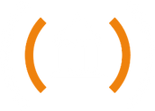 Copy of The GovCast StreamYard Icons.png