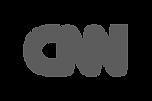 aso_0009_CNN.png