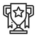 200px_0000_trophy.png