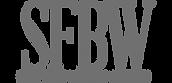 SWBW_Logo.png
