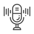 JS_ResourceIcons_Websites_0012_005-micro